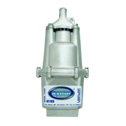 Bomba Submersa Vibratória P/ Poço Tipo Sapo Rymer 1500 60Hz 220V