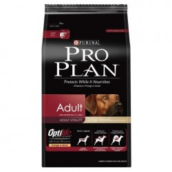 PRO PLAN® Adult Large Breed 15KG